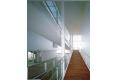 149-guy-lagneau-jean-prouve-emmanuelle-laurent-beaudouin-architectes-musee-malraux-le-havre