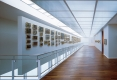 150-guy-lagneau-jean-prouve-emmanuelle-laurent-beaudouin-architectes-musee-malraux-le-havre