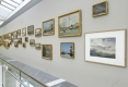 151-guy-lagneau-jean-prouve-emmanuelle-laurent-beaudouin-architectes-musee-malraux-le-havre