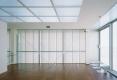 152-guy-lagneau-jean-prouve-emmanuelle-laurent-beaudouin-architectes-musee-malraux-le-havre