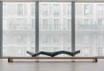 153-guy-lagneau-jean-prouve-emmanuelle-laurent-beaudouin-architectes-musee-malraux-le-havre