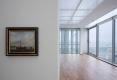 154-guy-lagneau-jean-prouve-emmanuelle-laurent-beaudouin-architectes-musee-malraux-le-havre