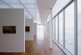 155-guy-lagneau-jean-prouve-emmanuelle-laurent-beaudouin-architectes-musee-malraux-le-havre