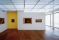 156-guy-lagneau-jean-prouve-emmanuelle-laurent-beaudouin-architectes-musee-malraux-le-havre