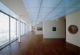 157-guy-lagneau-jean-prouve-emmanuelle-laurent-beaudouin-architectes-musee-malraux-le-havre