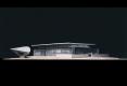 159-emmanuelle-laurent-beaudouin-architectes-musee-du-havre