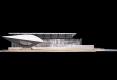160-emmanuelle-laurent-beaudouin-architectes-musee-du-havre