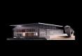 162-emmanuelle-laurent-beaudouin-architectes-musee-du-havre