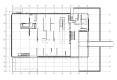 166-emmanuelle-laurent-beaudouin-architectes-musee-malraux-le-havre