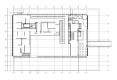 167-emmanuelle-laurent-beaudouin-architectes-musee-malraux-le-havre