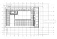 168-emmanuelle-laurent-beaudouin-architectes-musee-malraux-le-havre