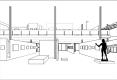 171-emmanuelle-laurent-beaudouin-architectes-musee-malraux-le-havre