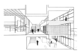 172-emmanuelle-laurent-beaudouin-architectes-musee-malraux-le-havre