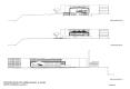 175-emmanuelle-laurent-beaudouin-architectes-musee-malraux-le-havre