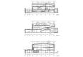 176-emmanuelle-laurent-beaudouin-architectes-musee-malraux-le-havre