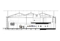177-emmanuelle-laurent-beaudouin-architectes-musee-malraux-le-havre