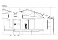 184-emmanuelle-lau3ent-beaudouin-architectes-musee-malraux-le-havre