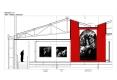 187-emmanuelle-laurent-beaudouin-architectes-musee-malraux-le-havre