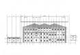 188-aemmanuelle-laurent-beaudouin-architectes-musee-malraux-le-havre