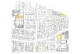 01-rousselot-beaudouin-architectes-urbanisme-intersticiel-ville-neuve