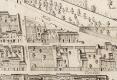 02-1754-PLAN DE BELPREY-ROUSSELOT-BEAUDOUIN-ARCHITECTES-LES-TIERCELINS-NANCY