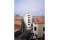 10-beaudouin-rousselot-immeuble-les-tiercelins-nancy