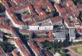 07-ROUSSELOT-BEAUDOUIN-ARCHITECTES-IMMEUBLE-LES-TIERCELINS-NANCY