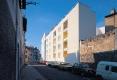 12-beaudouin-rousselot-architectes-immeuble-les-tiercelins-nancy