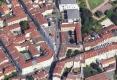 09-rousselot-beaudouin-architectes-immeuble-les-tiercelins-nancy