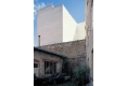 13-beaudouin-rousselot-architectes-immeuble-les-tiercelins-nancy
