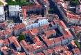 08-rousselot-beaudouin-architectes-immeuble-les-tiercelins-nancy