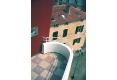18-rousselot-beaudouin-architectes-immeuble-les-tiercelins-nancy