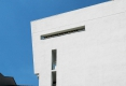 15a-ROUSSELOT-BEAUDOUIN-ARCHITECTES-IMMEUBLE-LES-TIERCELINS-NANCY
