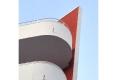 19-rousselot-beaudouin-architectes-immeuble-les-tiercelins-nancy_0