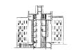 28-beaudouin-rousselot-immeuble-les-tiercelins-nancy