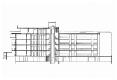 29-rousselot-beaudouin-architecte-immeuble-les-tiercelins-nancy