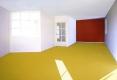 26-rousselot-beaudouin-architectes-immeuble-les-tiercelins-nancy