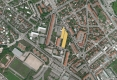001-beaudouin-husson-architectes-logements-a-nancy-haussonville