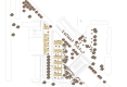 004-PLAN-DE-MASSE-HAUSSONVILLE-NANCY-BEAUDOUIN-HUSSON-ARCHITECTES