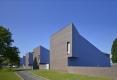 005-allee-des-roses-beaudouin-husson-architectes-nancy-haussonville