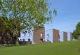 006-beaudouin-husson-architectes-logements-nancy-haussonville-copie