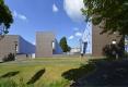 007-beaudouin-husson-architectes-logements-nancy-haussonville