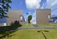 008-beaudouin-husson-architectes-logements-nancy-haussonville