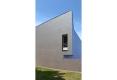 013-beaudouin-husson-architectes-logements-nancy-haussonville