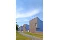 009-beaudouin-husson-architectes-logements-nancy-haussonville