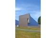 011-beaudouin-husson-architectes-logements-nancy-haussonville