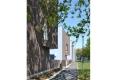 014-beaudouin-husson-architectes-logements-nancy-haussonville