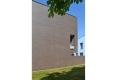 016-beaudouin-husson-architectes-logements-nancy-haussonville