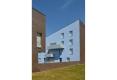 017-beaudouin-husson-architectes-logements-nancy-haussonville