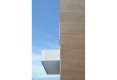 019-beaudouin-husson-architectes-logements-nancy-haussonville